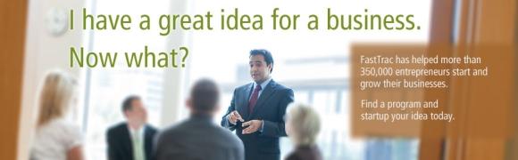Starup Your Idea v2