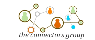 connectors group