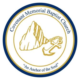 Covenant Memorial Logo_x800