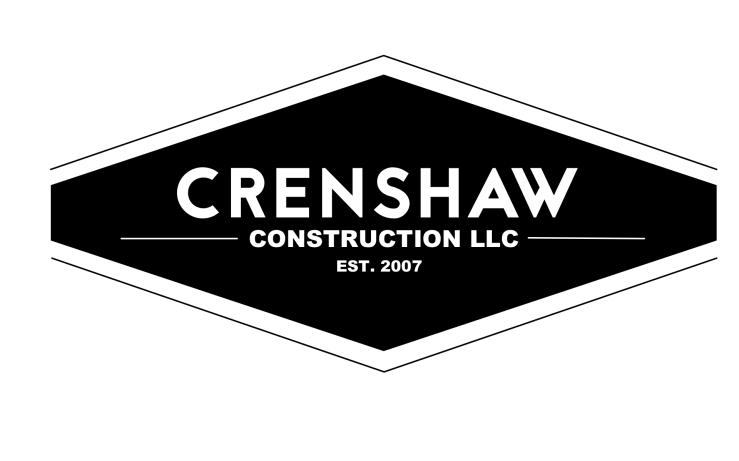 Crenshaw Master Final.jpg